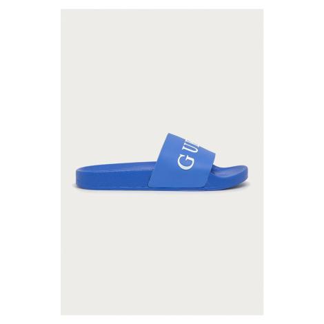 Guess Jeans - Pantofle