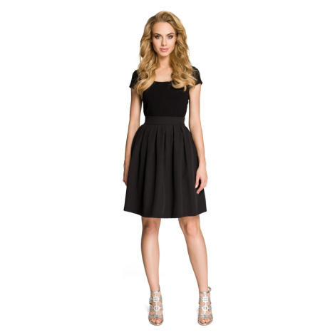 Women's skirt Made Of Emotion M237