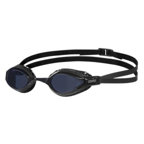 Arena AIRSPEED fialová - Plavecké brýle