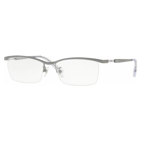 Ray-Ban RX8746D 1000