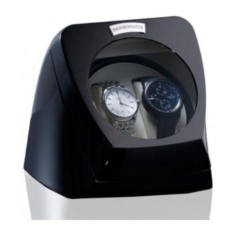 Natahovač hodinek DESIGNHÜTTE CLASSICO 70005/76 Designhütte