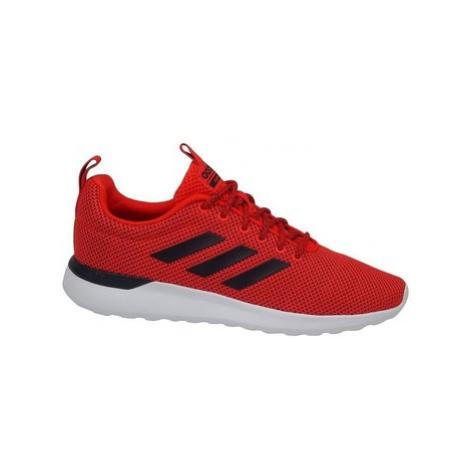 Adidas Lite Racer Cln Červená