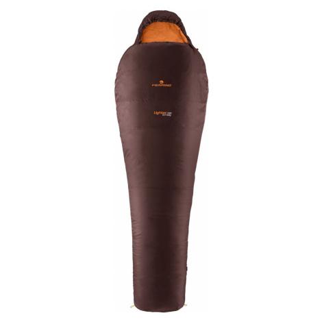 Ferrino Lightec 1100 SM Lady brown