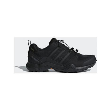 Adidas Obuv Terrex Swift R2 GORE-TEX Hiking Černá