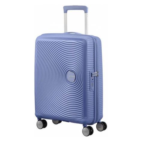 Cestovní kufr American Tourister Sound Box S EXP