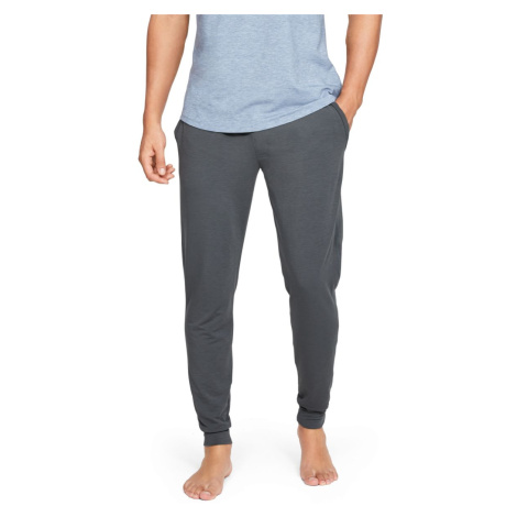 UA Recovery Sleepwear Jogger-GRY Under Armour
