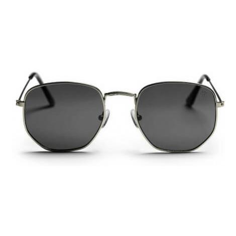 CHPO Sluneční brýle Ian 16132DC