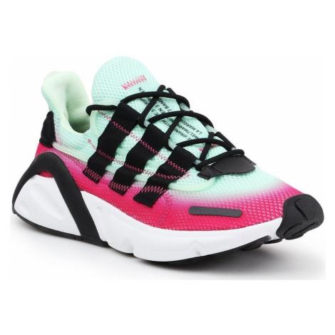 Adidas Adidas LXCON EE5897 ruznobarevne