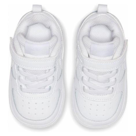 Dětské tenisky Nike Court Borough Low 2