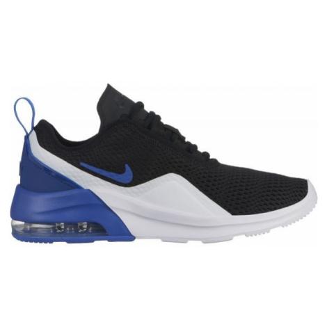 Nike AIR MAX MOTION 2 - Dětské volnočasové boty