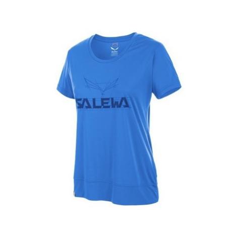 Salewa 256463420 Modrá