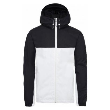 The North Face MOUNTAIN Q JKT černá - Pánská bunda