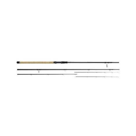 Okuma Custom Black Method Feeder 11' 3,3m 60g