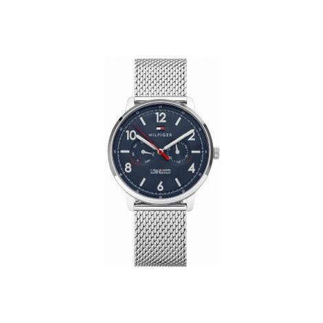Pánské hodinky Tommy Hilfiger 1791354