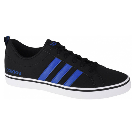 ADIDAS VS PACE FY8579