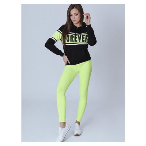 GRAPE women's sweatshirt black BY0854 DStreet