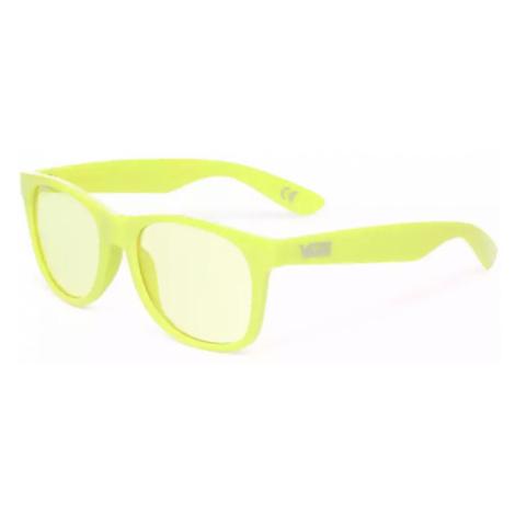 Sluneční brýle Vans MN SPICOLI 4 SHADES SULPHUR SPRING