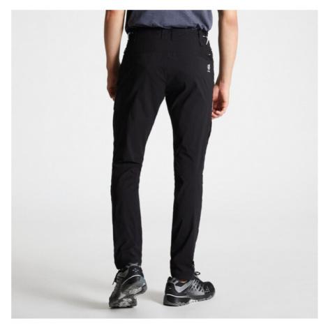 Pánské kalhoty Dare2b TUNED II černá Dare 2b