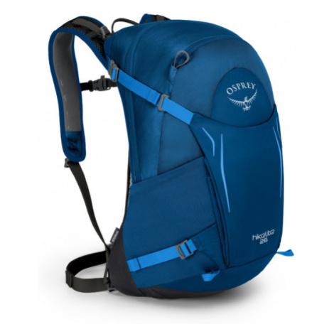 Batoh OSPREY Hikelite 26L bacca blue
