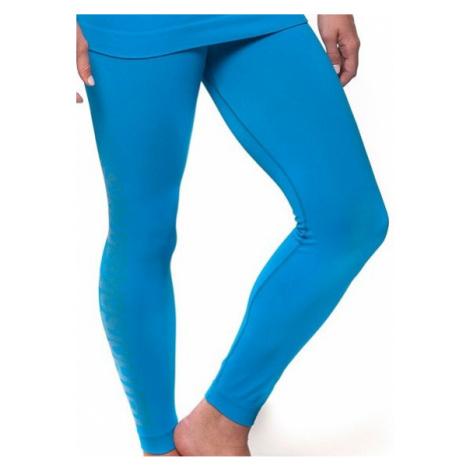 Kalhoty Thermo Horsefeathers Camino Pants blue