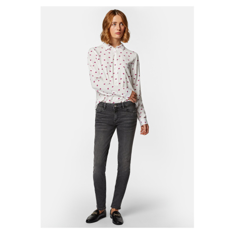 Mavi dámské džíny Sophie 10704-30057