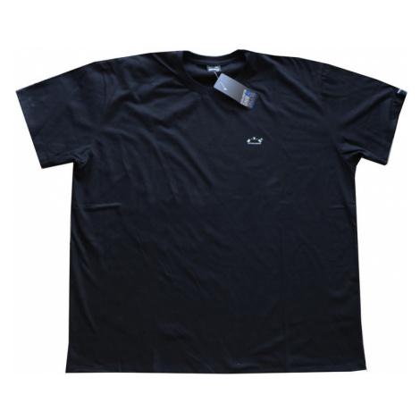 WEXIM tričko pánské BASIC nadměrná velikost