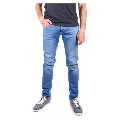Pepe Jeans pánské džíny Spike