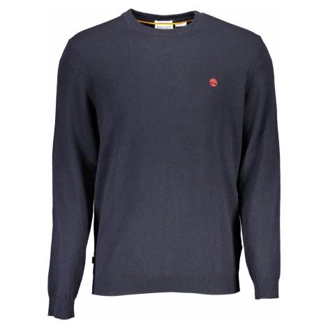 Timberland pánský svetr