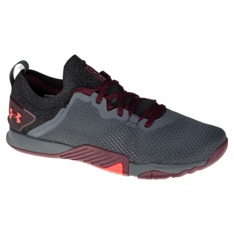 UNDER ARMOUR TRIBASE REIGN 3 3023698-101