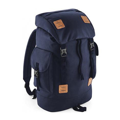 Batoh Urban Explorer - modrý