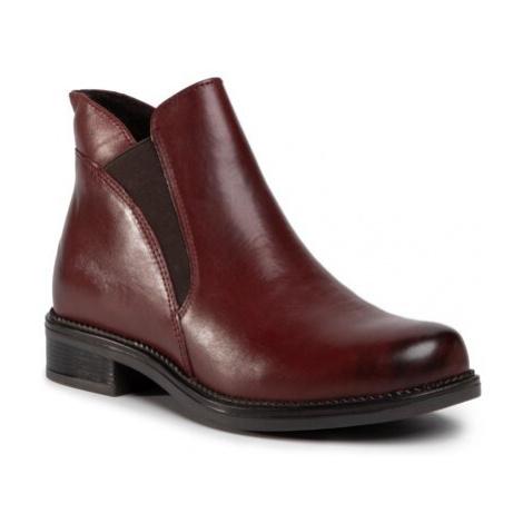 Kotníkové boty Lasocki ARC-TULIA-07