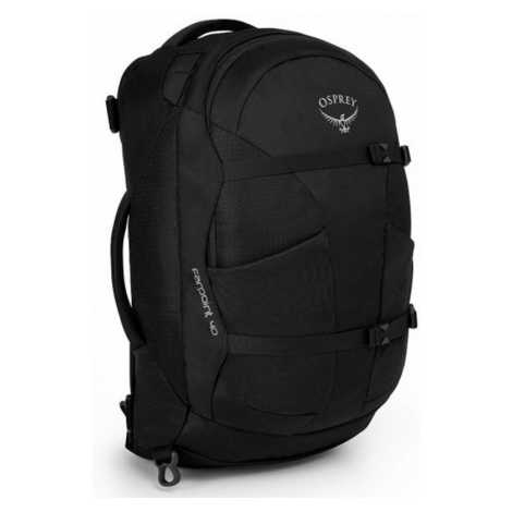 Batoh OSPREY Farpoint 40 black