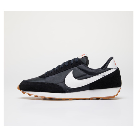 Nike W Dbreak Black/ Summit White-Off Noir