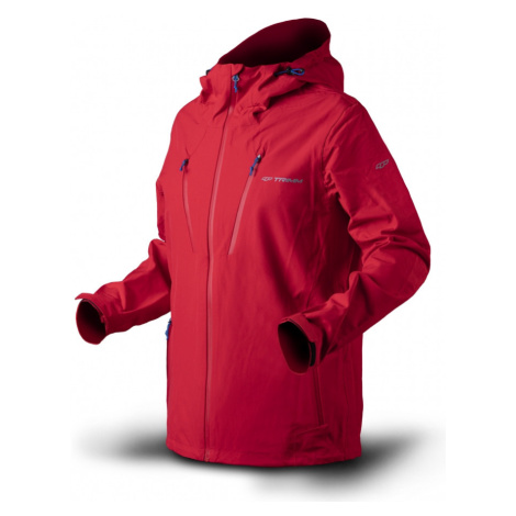 Pánská zimní bunda Trimm Intense