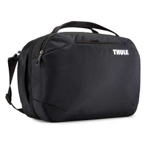Thule Subterra taška do letadla