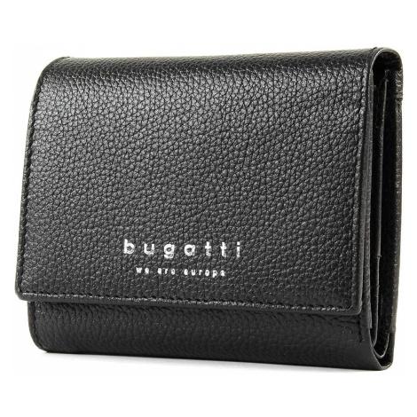 Bugatti dámská kožená peněženka 49367901