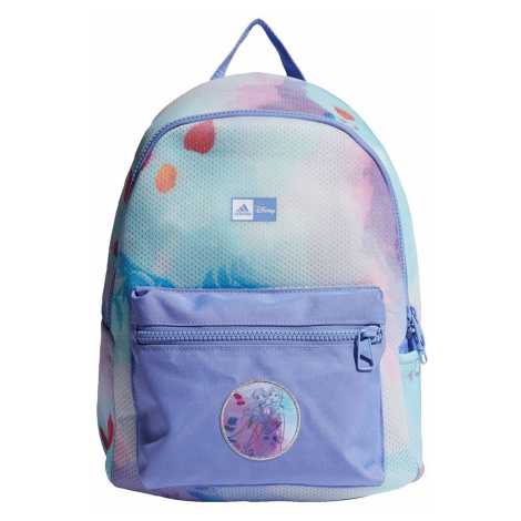 Adidas Frozen Classic Backpack Kids