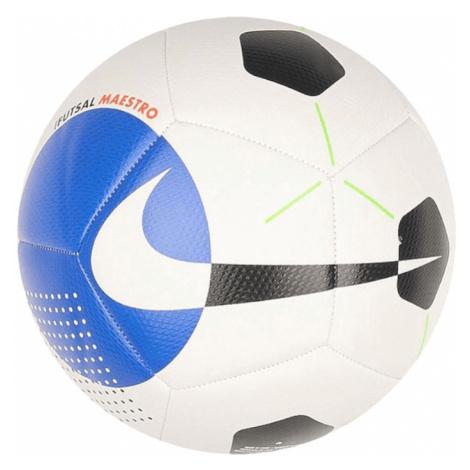 NIKE FUTSAL MAESTRO BALL SC3974-100