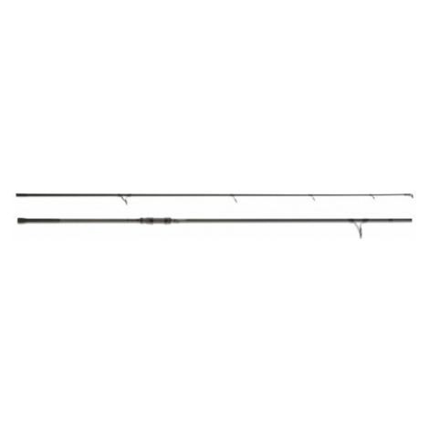 Kaprový prut Anaconda Vipex Model 3,90m / 3,5lb Saenger