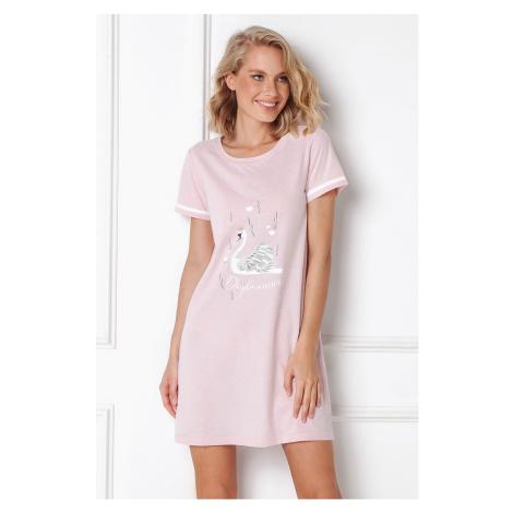 Dámská noční košile Sharon Aruelle