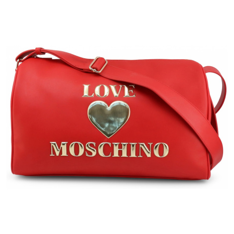 Love Moschino JC4039PP1BL