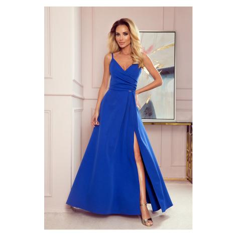 Dámské šaty  299-3 Chiara NUMOCO