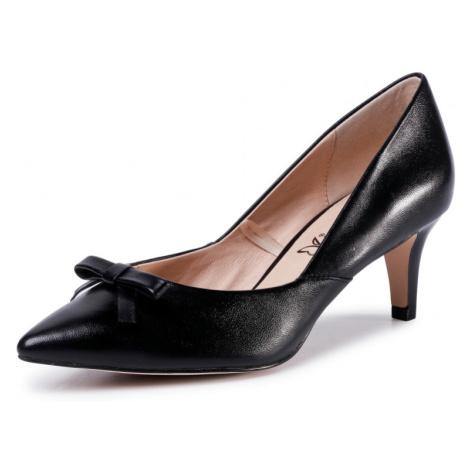 Dámská obuv Caprice 9-22407-24 922