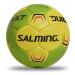 SALMING Instinct Pro Handball Yellow/GeckoGreen