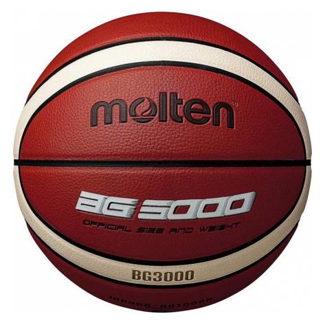 Basketbalový míč Molten