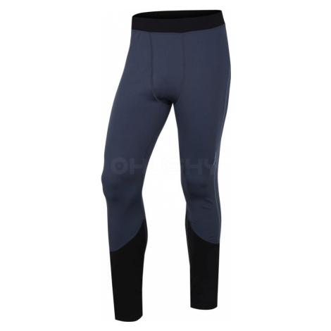 Pánské funkční kalhoty HUSKY Active Winter M antracit