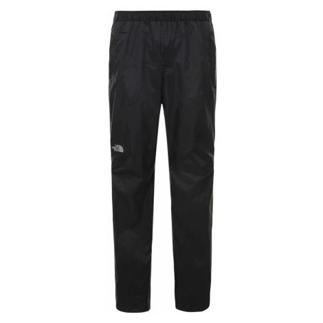 Pánské kalhoty The North Face Venture 2 Half Zip Pant