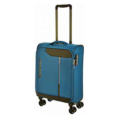 Cestovní kufr March Stardust S