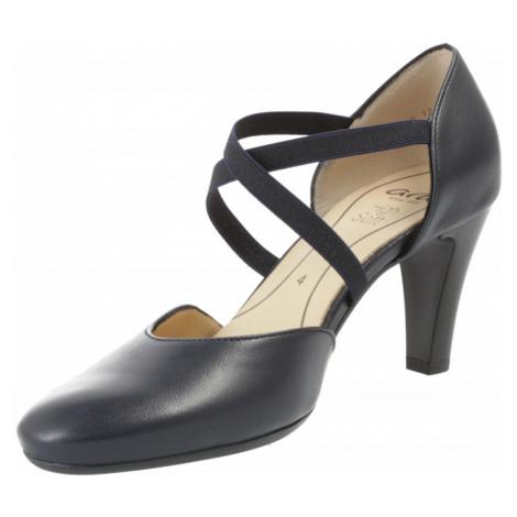 Dámská obuv Ara 12-18311-06