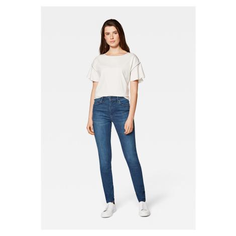 Mavi dámské džíny s vysokým pasem Sierra 100726-27597